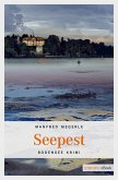 Seepest (eBook, ePUB)