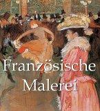 Französische Malerei (eBook, PDF)
