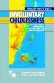 Involuntary Childlessness (eBook, PDF)