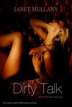 Dirty Talk (eBook, ePUB)