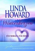 Winterherzen: Für morgen, für immer (eBook, ePUB)