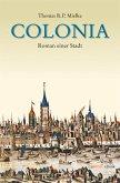 Colonia (eBook, ePUB)