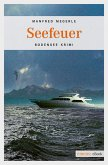 Seefeuer (eBook, ePUB)