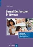Sexual Dysfunction in Women (eBook, PDF)
