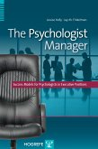 The Psychologist Manager (eBook, PDF)