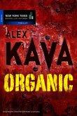 Organic (eBook, ePUB)