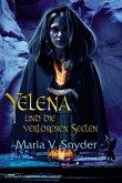 Yelena und die verlorenen Seelen (eBook, ePUB)