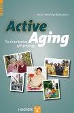 Active Aging (eBook, PDF)