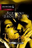 Taylor - Ein Mann, ein Wort / Operation Heartbreaker Bd.10 (eBook, ePUB)