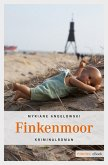 Finkenmoor (eBook, ePUB)