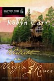 Verliebt in Virgin River / Virgin River Bd.6 (eBook, ePUB)