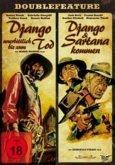 Django Box Vol. 01