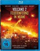 Volcano 2 - Feuerinferno in Miami
