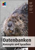 Datenbanken - Konzepte und Sprachen