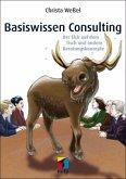 Basiswissen Consulting