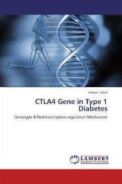 CTLA4 Gene in Type 1 Diabetes