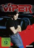 Viper - Staffel 3 (6 Discs)
