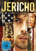 Jericho: Der Anschlag - Season 2