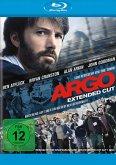 Argo Star Selection