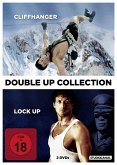 Cliffhanger & Lock Up Double Up Collection