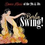 Berlin Swing!