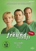 In aller Freundschaft - Staffel 5.1