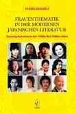 Frauenthematik in der modernen japanischen Literatur