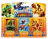 Skylanders: Giants - Triple Pa …