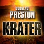 Der Krater (MP3-Download)