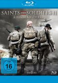 Saints and Soldiers II - Airborne Creed