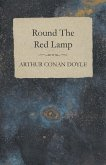 Round the Red Lamp (1894)