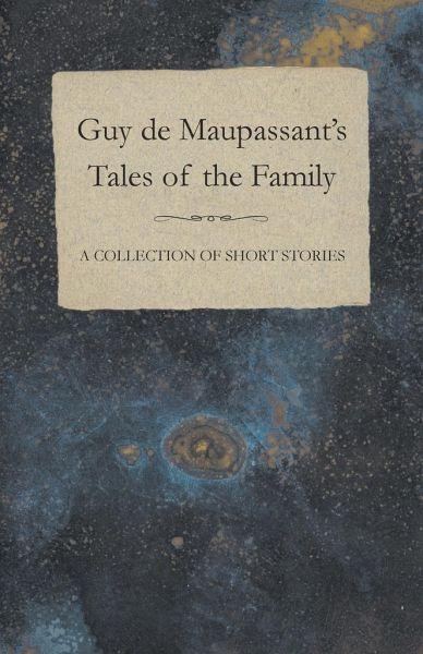 a family by guy de maupassant pdf