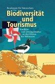Biodiversität und Tourismus