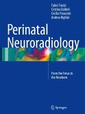 Perinatal Neuroradiology