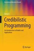 Credibilistic Programming