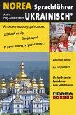 NOREA Sprachführer Ukrainisch (eBook, ePUB)
