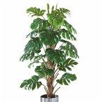 Kunstpflanze Philo-Baum
