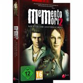 Memento Mori 2 (Download für Windows)