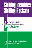Shifting Identities Shifting Racisms