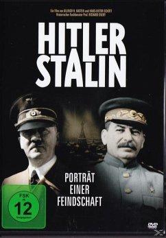 n-tv Wissenswert: Hitler & Stalin - Porträt einer Feindschaft