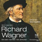 Richard Wagner (MP3-Download)