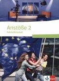 Anstöße Politik-Wirtschaft 2. Schülerband 9./10. Schuljahr