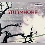 Sturmhöhe (MP3-Download)