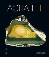 ACHATE III
