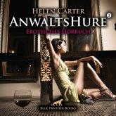 Anwaltshure 1 / Erotik Audio Story / Erotisches Hörbuch (MP3-Download)