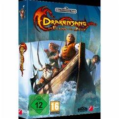 Drakensang - Am Fluss der Zeit (Download für Windows)