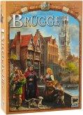 Brügge (Spiel)