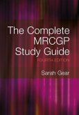 The Complete MRCGP Study Guide, 4th Edition
