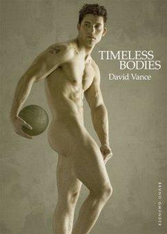 Timeless Bodies