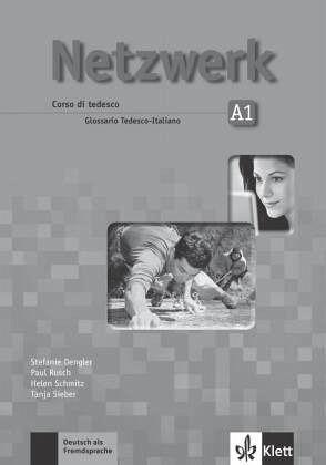 Netzwerk B1 Kursbuch Mit Dvd Und 2 Audio-Cds B1 PDF | pdf ...